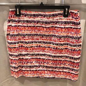 Ann Taylor Skirts - Ann Taylor Madison Skirt
